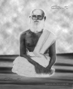 Sri Chattampi Swamigal